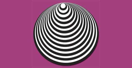 Ilusões de ótica fantásticas e5eb42d2cd