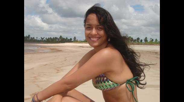 Ana Marcela
