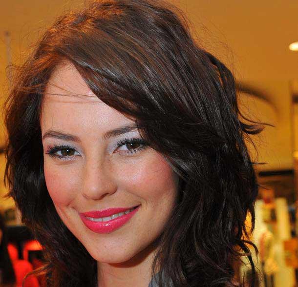 Paola Oliveira