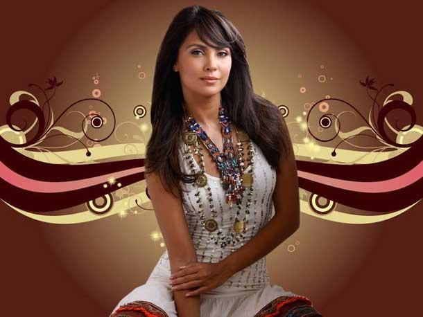 Miss Universo 2000 - Lara Dutta