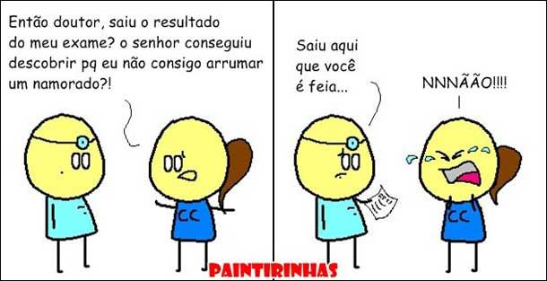 Tumblr Mais Engraçados Da Internet Brasileira