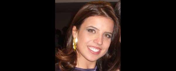 Daniela Salerno