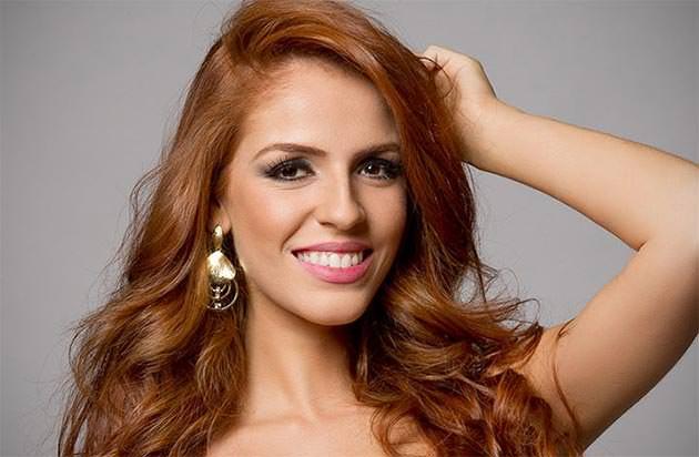 Bruna Mariano