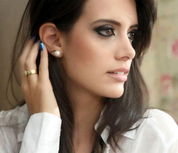 Renata Schiavinato